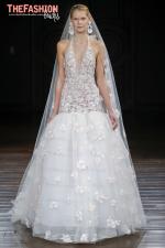naeem-khan-2017-spring-bridal-collection-wedding-gown-02