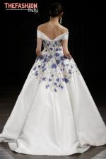 naeem-khan-2017-spring-bridal-collection-wedding-gown-03