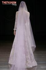 naeem-khan-2017-spring-bridal-collection-wedding-gown-05