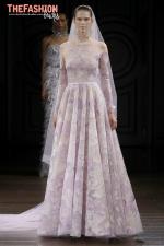 naeem-khan-2017-spring-bridal-collection-wedding-gown-06