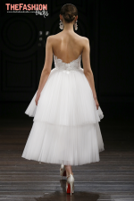 naeem-khan-2017-spring-bridal-collection-wedding-gown-07