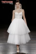 naeem-khan-2017-spring-bridal-collection-wedding-gown-08