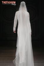 naeem-khan-2017-spring-bridal-collection-wedding-gown-09