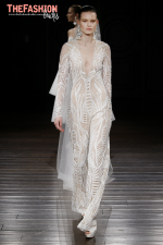 naeem-khan-2017-spring-bridal-collection-wedding-gown-10