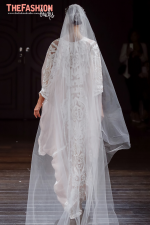 naeem-khan-2017-spring-bridal-collection-wedding-gown-11
