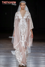 naeem-khan-2017-spring-bridal-collection-wedding-gown-12