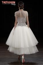 naeem-khan-2017-spring-bridal-collection-wedding-gown-13