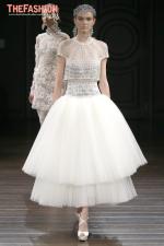 naeem-khan-2017-spring-bridal-collection-wedding-gown-14