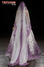 naeem-khan-2017-spring-bridal-collection-wedding-gown-17