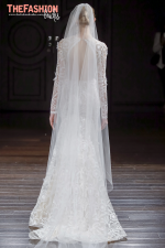 naeem-khan-2017-spring-bridal-collection-wedding-gown-19