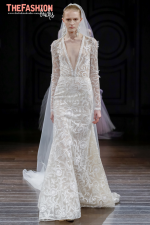 naeem-khan-2017-spring-bridal-collection-wedding-gown-20
