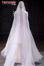 naeem-khan-2017-spring-bridal-collection-wedding-gown-21