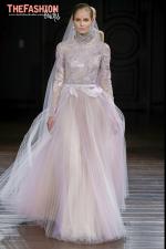 naeem-khan-2017-spring-bridal-collection-wedding-gown-22