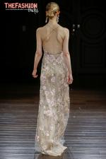 naeem-khan-2017-spring-bridal-collection-wedding-gown-25