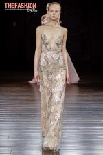 naeem-khan-2017-spring-bridal-collection-wedding-gown-26