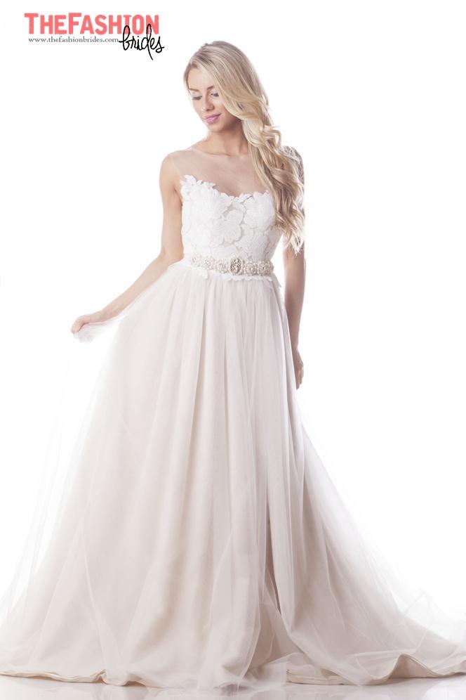 olia-zavozina-2017-spring-bridal-collection-wedding-gown-21