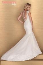 paloma-blanca-2017-spring-bridal-collection-wedding-gown-01