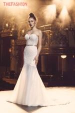 paloma-blanca-2017-spring-bridal-collection-wedding-gown-02