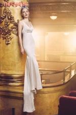 paloma-blanca-2017-spring-bridal-collection-wedding-gown-03