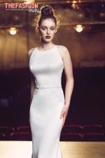 paloma-blanca-2017-spring-bridal-collection-wedding-gown-04