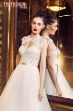paloma-blanca-2017-spring-bridal-collection-wedding-gown-05