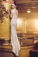 paloma-blanca-2017-spring-bridal-collection-wedding-gown-06