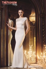 paloma-blanca-2017-spring-bridal-collection-wedding-gown-07
