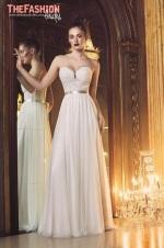 paloma-blanca-2017-spring-bridal-collection-wedding-gown-08