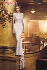 paloma-blanca-2017-spring-bridal-collection-wedding-gown-09