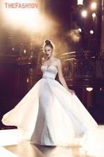 paloma-blanca-2017-spring-bridal-collection-wedding-gown-10