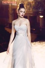 paloma-blanca-2017-spring-bridal-collection-wedding-gown-11