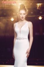 paloma-blanca-2017-spring-bridal-collection-wedding-gown-13