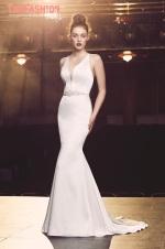 paloma-blanca-2017-spring-bridal-collection-wedding-gown-14