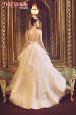paloma-blanca-2017-spring-bridal-collection-wedding-gown-15