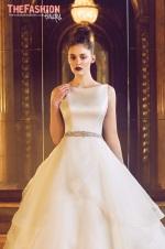 paloma-blanca-2017-spring-bridal-collection-wedding-gown-16