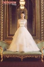 paloma-blanca-2017-spring-bridal-collection-wedding-gown-17