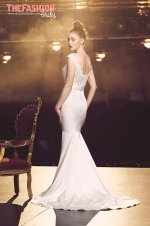 paloma-blanca-2017-spring-bridal-collection-wedding-gown-18