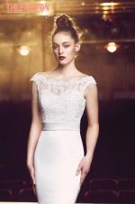 paloma-blanca-2017-spring-bridal-collection-wedding-gown-19