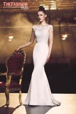paloma-blanca-2017-spring-bridal-collection-wedding-gown-20