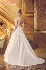 paloma-blanca-2017-spring-bridal-collection-wedding-gown-21