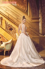 paloma-blanca-2017-spring-bridal-collection-wedding-gown-24
