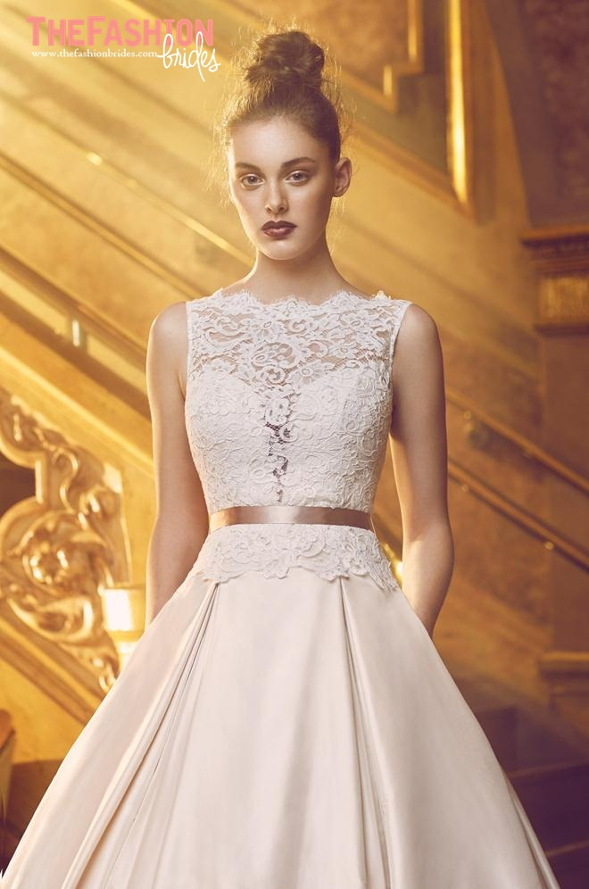paloma-blanca-2017-spring-bridal-collection-wedding-gown-25