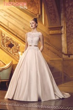 paloma-blanca-2017-spring-bridal-collection-wedding-gown-26