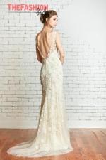 rebecca-schoneveld-spring-2017-wedding-gown-105