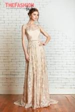 rebecca-schoneveld-spring-2017-wedding-gown-106