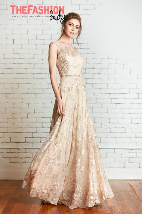 rebecca-schoneveld-spring-2017-wedding-gown-107