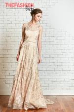 rebecca-schoneveld-spring-2017-wedding-gown-108