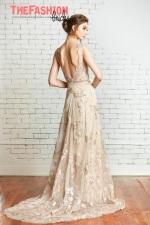 rebecca-schoneveld-spring-2017-wedding-gown-109