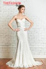 rebecca-schoneveld-spring-2017-wedding-gown-110