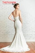 rebecca-schoneveld-spring-2017-wedding-gown-111